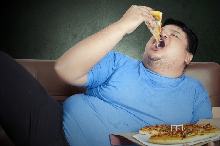 15 Countries with the Worst Food, Unhealthiest Cuisines in the World