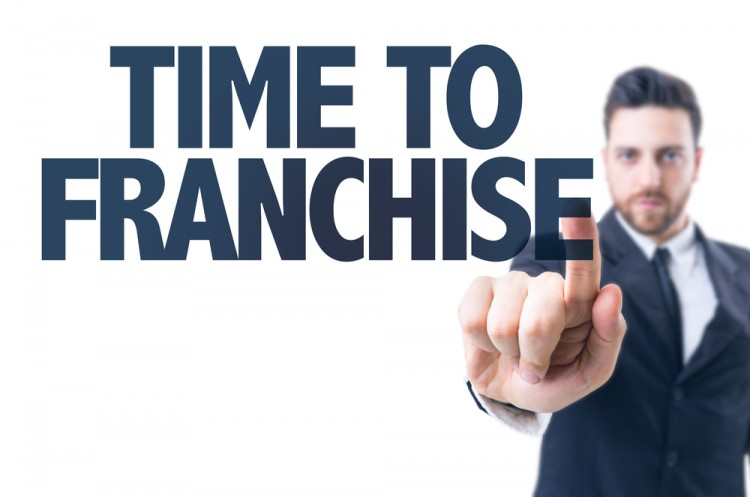 7 Easy Low Cost Franchise Opportunities Under $10,000