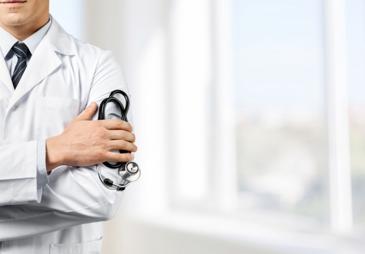 Best States for Doctors to Practice Medicine