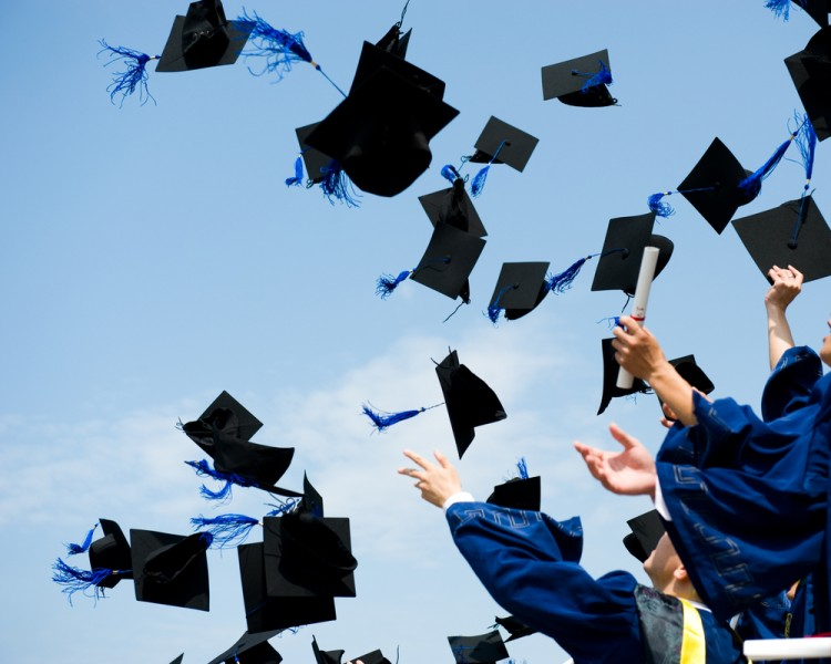 Most Profitable, Marketable and Useful Degrees for the Future