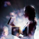 Yuganov Konstantin/Shutterstock.com