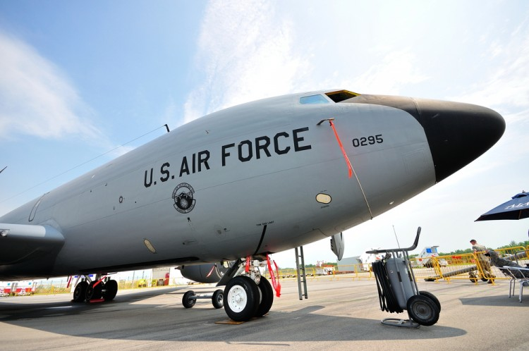 Easiest Air Force Jobs To Get
