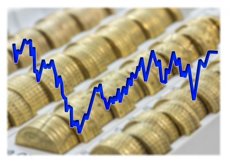 stock-exchange-680579_1280
