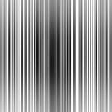 stripes, bar, code, black, white