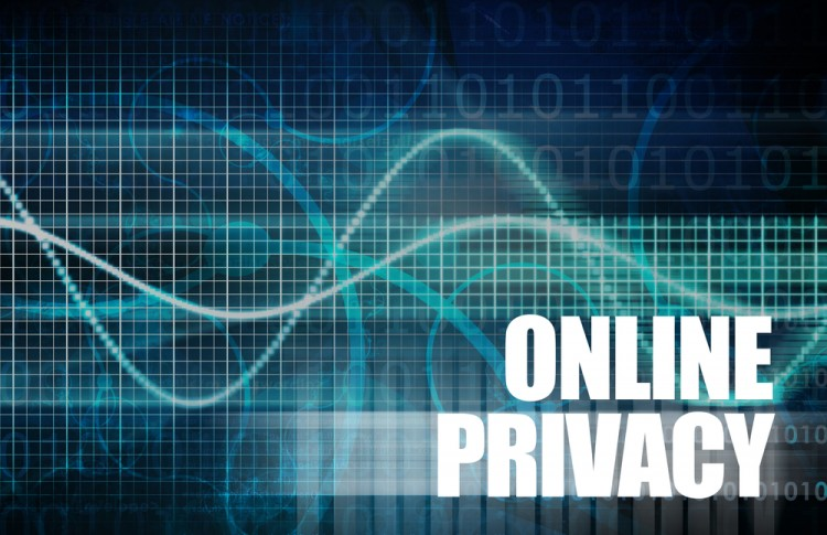 Ways of Protecting Your Privacy Online