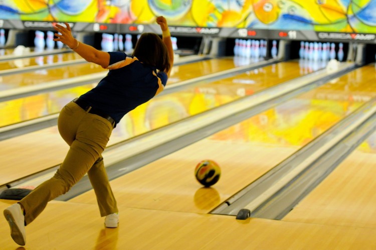 bowling-696132_1280
