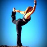 yoga-241609_1280