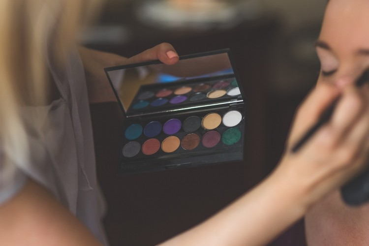 Biggest Cosmetic Companies In The World