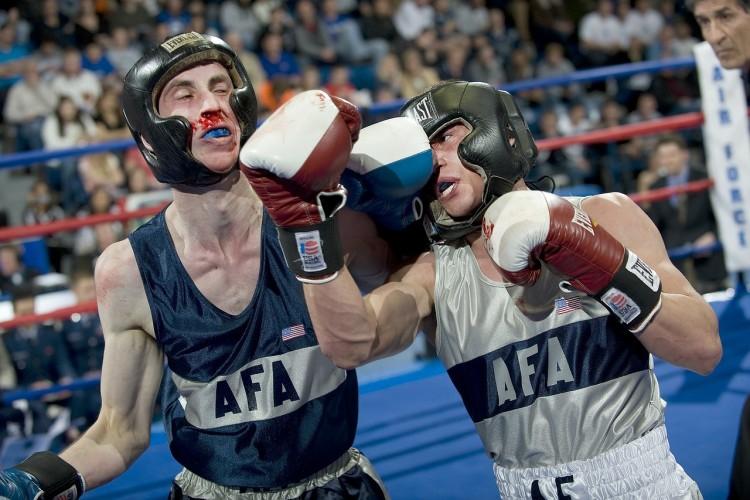 boxing-100733_1280