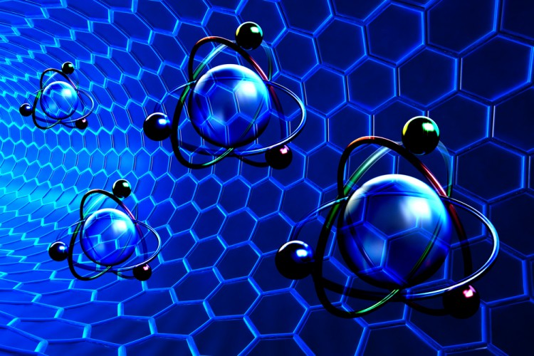 Best Countries in Nanotechnology