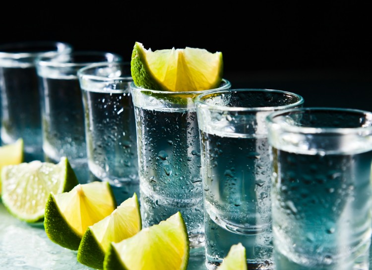 Best Tasting Tequilas in the World