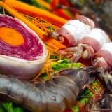 seafood-395784_1280