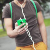 smartphone-923081_1280