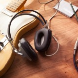 11 Best Headphones Under $100
