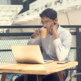 most stressful jobs in India