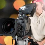www.BillionPhotos.com/Shutterstock.com