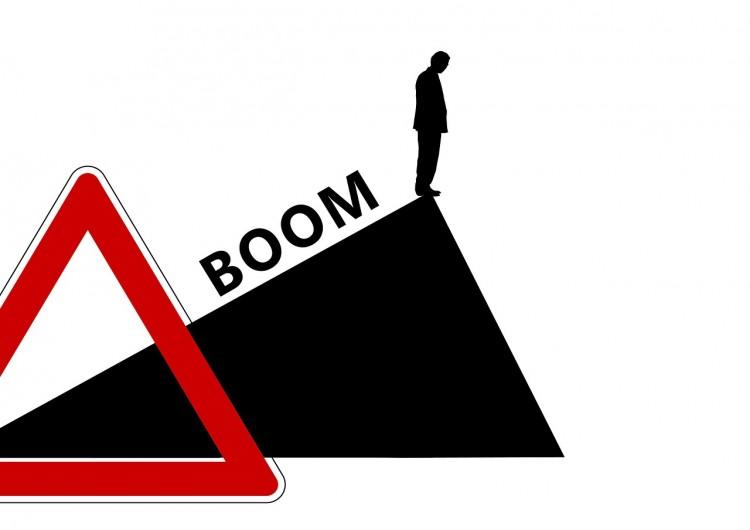 boom-96853_1280