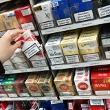 11 Best Selling Cigarette Brands In US