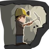 miner-157100_1280