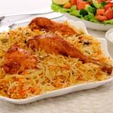 biryani, food, rice, chicken, eid, cooked, pakistan, indian, halal, tikka, non, iftar, sindhi, india, dish, vegetarian, meal, masala, fried, delicious, special, sella, pilaf, ramadan,