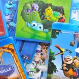 12 Best Selling DVDs of All Time
