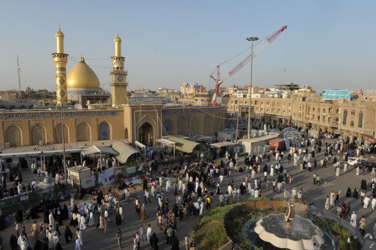 7 Major Differences Between Shia and Sunni Muslims