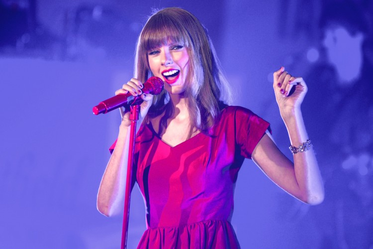 singer, musician, celebrity 11 Most Popular Taylor Swift Songs of All Time