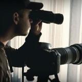 gualtiero boffi/Shutterstock.com