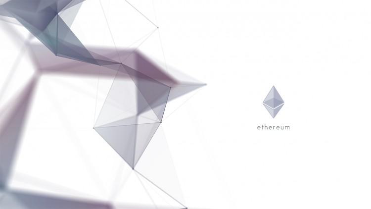 ethereum_1280x720_4