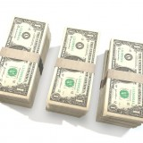 dollar money finance dollars wealth business