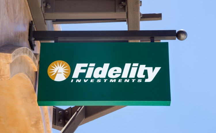 30 Largest Privately Held Companies In America - Fidelity Investments
