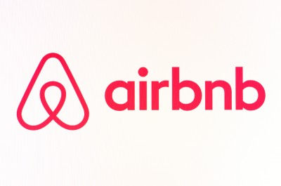 airbnb, icon, logo, the, search, around, housing, economy, rental, red, business, sign, illustrative, symbol, marketplace, accommodation, private, name, travelers, editorial, guest, emblem, flat, world, brand, room, term, short, electronic, company, firm, signage, industry, online, hotel, host