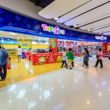 r, us, retail, retailers, crowd, toys, advertisement, thailand, leisure, appliances, perspective, bear, travel, stroll, business, new, central, urban, consumerism, kids, discount, people, gift, editorial, bangkok, equipment, busy, modern, women, place, city, doll, colorful, neon, tokyo, store, scene