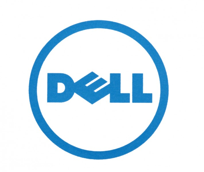 30 Largest Privately Held Companies In America - Dell