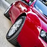car-784701_1280