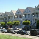 houses-360955_1280