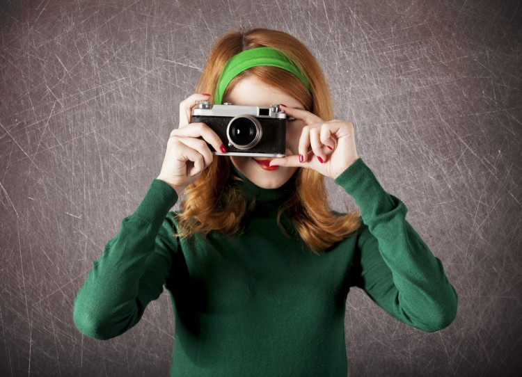 Free Photography Classes in New York City