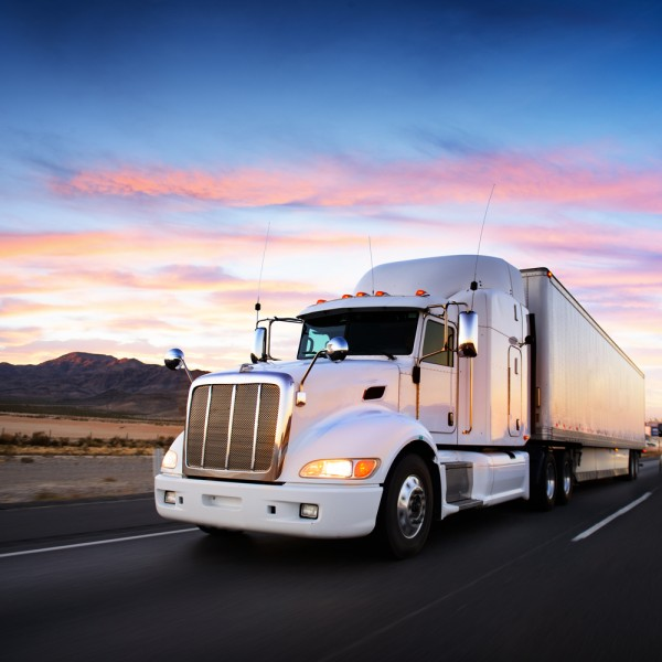 11 Most Profitable Trucking Companies In America