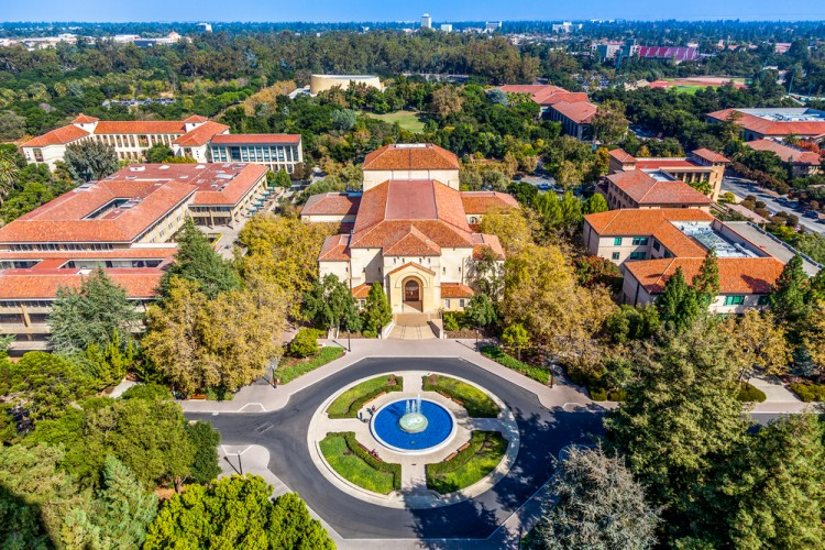 Most Profitable Universities in America