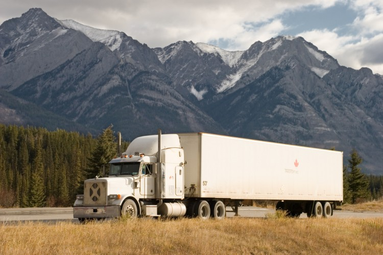 Biggest Trucking Companies In the World 10 Biggest Trucking Companies in America