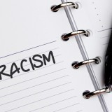 Most Racist Countries Against Blacks in the World