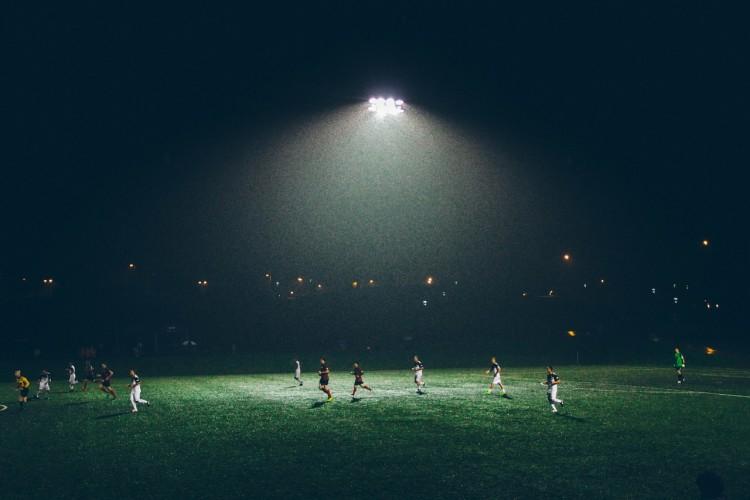 soccer-768482_1280