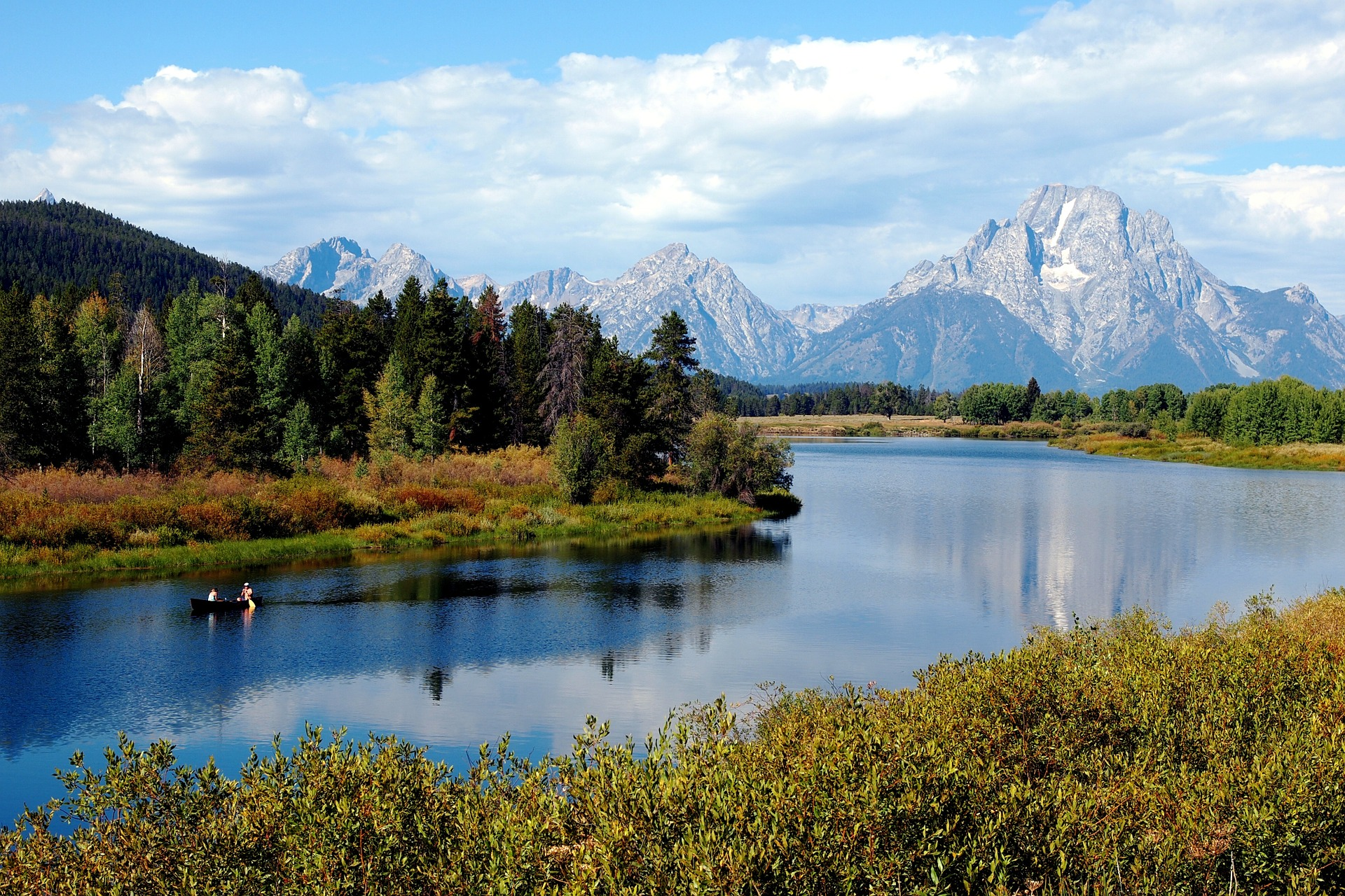 10 best places to retire in wyoming