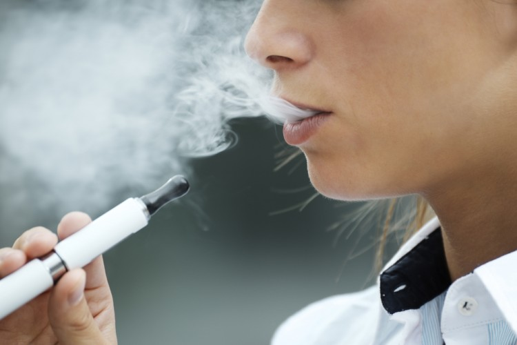 6 Highest Rated Electronic Cigarettes in Europe