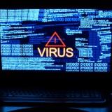 virus, spyware, destructive, internet, malware, typography, computer, bug, electronics, danger