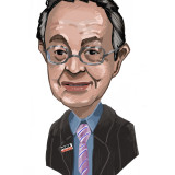 John Levin Levin Capital