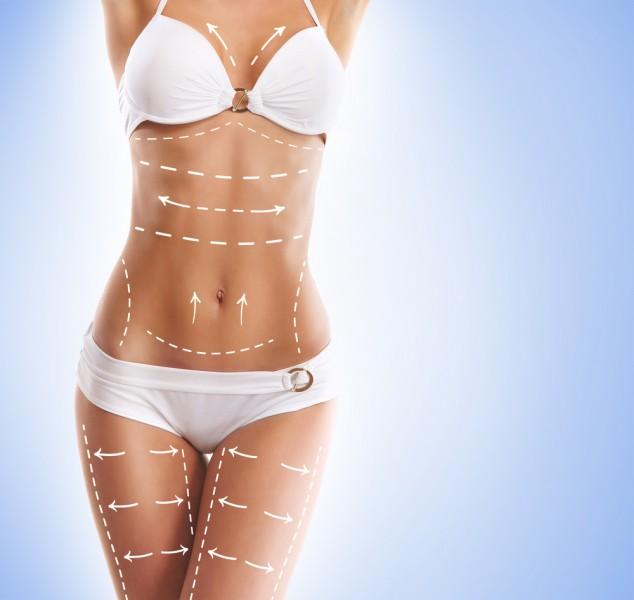 Most Popular Plastic Surgery Procedures
