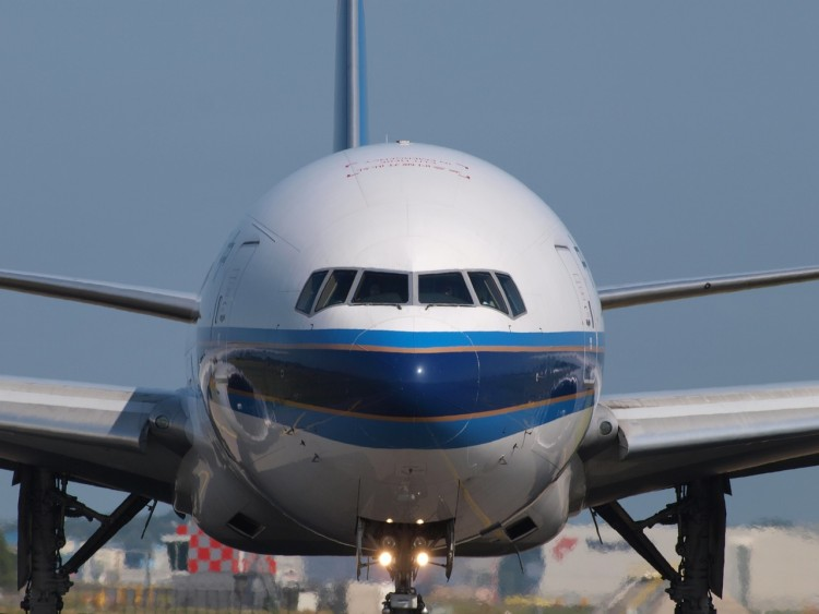 china-southern-airlines-884388_1280
