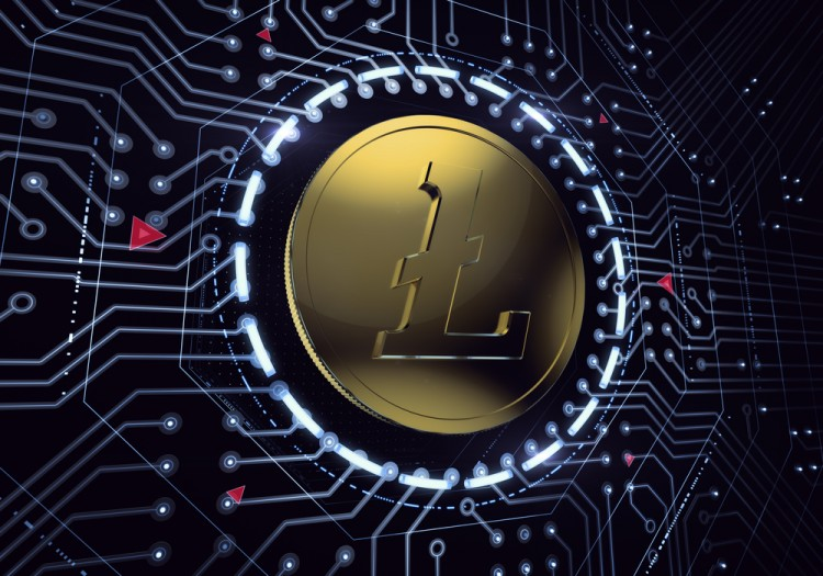 litecoin, payments, network, techno, electric, economics, technological, net, power, lite, glossy, cyberspace, symbol, internet, contemporary, finance, digital, graphics,