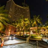 10 Largest Hotel Chains In The US